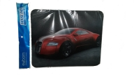 mouse pad exbom Audi A 01