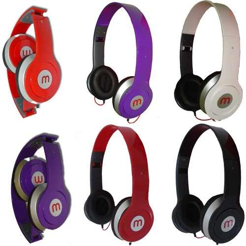 fone de ouvido headphone estilo beats celular mp3 pc