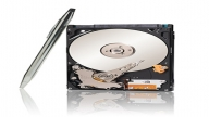 hd seagate sata 2.5 500gb para notebook