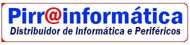 pirrainformatica